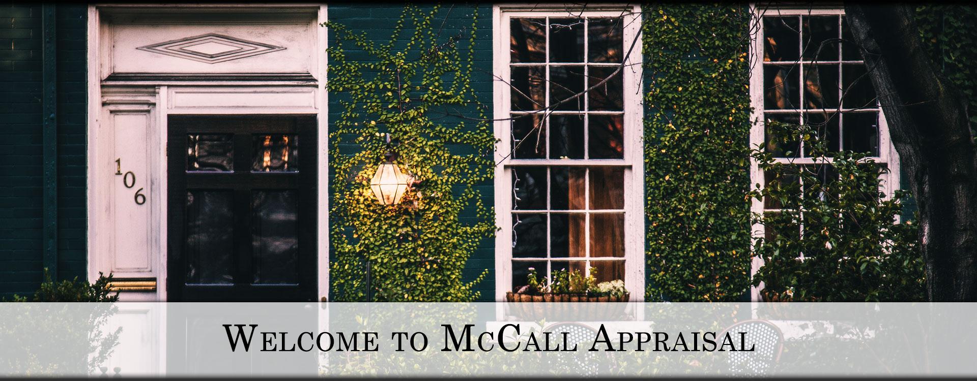 mccall_appraisal_main2-c31c58351ed7a9c00a76e70df0221768