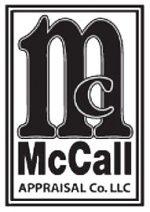 mcall-logo