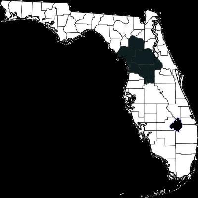 mccall_counties-8b2c1cf662c1cb0164655f1887958773